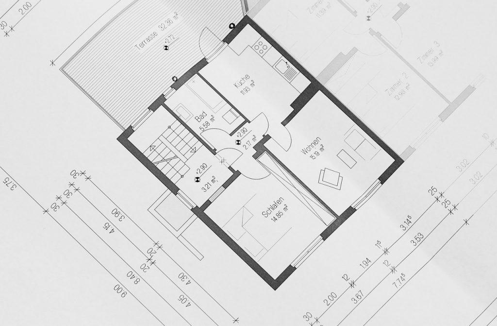 épületgépészeti tervezés, Kardos Labor Kft.