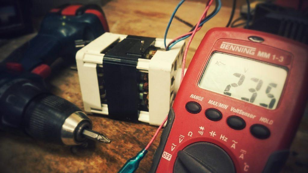 energetika szolgáltatás Kardos Labor Kft.