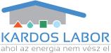 Kardos Labor Kft. – Geotermikus hőszivattyú, hővisszanyerős szellőztetés
